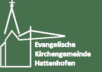 evangelische Kirchengemeinde Hattenhofen