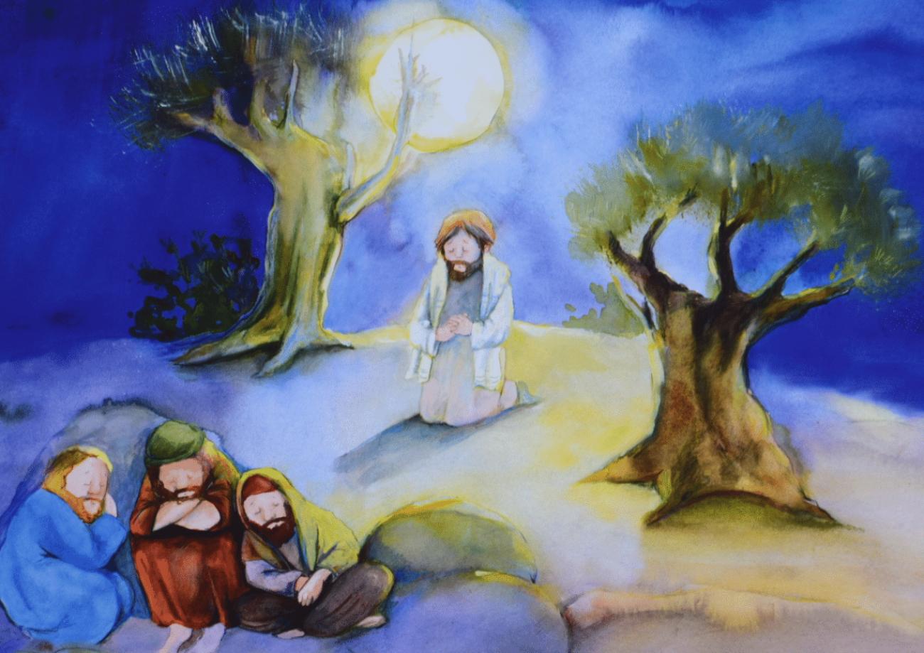 Stat_4_Gethsemane